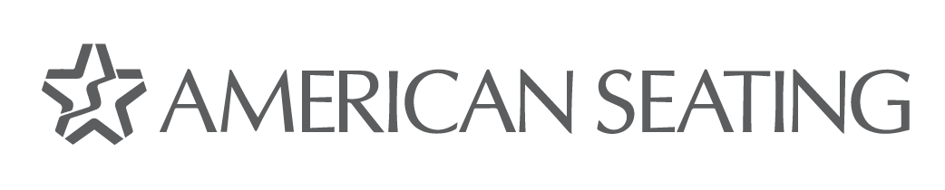 American Seating Logo